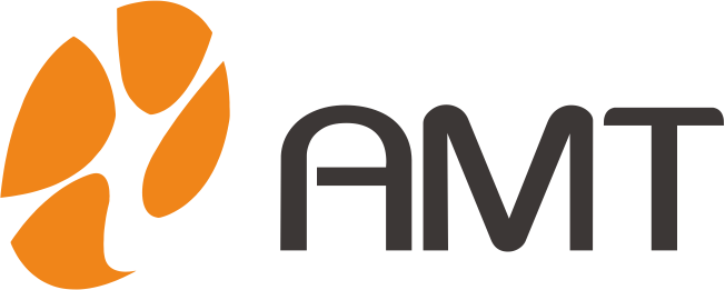 AMT wireless Europe